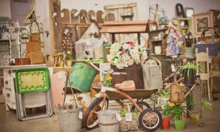 NorCal Spring Home And Garden Show Schedule