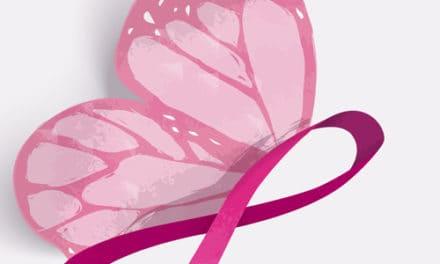 THE LINK BETWEEN PERIODONTAL (GUM) DISEASE & CANCER