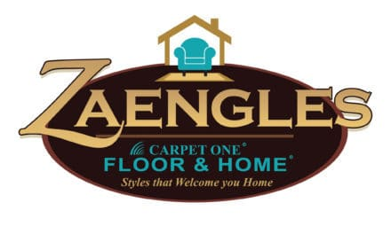 Zaengles Carpet One Floor And Home, +1.530.257.7788 Furniture, Tile, Hardwood Flooring, Carpet, Susanville Ca WebDirecting.Biz