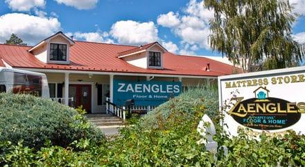 Zaengles Carpet One Floor And Home, Furniture Susanville Ca,Flooring,Tile Susanville Ca, Hardwood Flooring, Carpet,Home Decor Susanville Ca 530-257-7788 WebDirecting.Biz