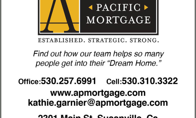 American Pacific Mortgage, +1.530.257.6991 Home Loans, Refinancing Susanville Ca WebDirecting.Biz