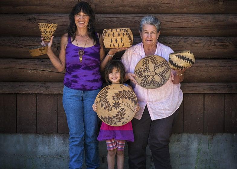 Greenville Rancheria   Maidu Tribe Gallery