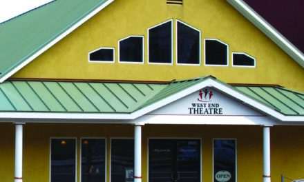 West End Theatre, +1.530.283.1401 Quincy CA Theater Drama Works Plays Musical Concert productions WebDirecting.Biz