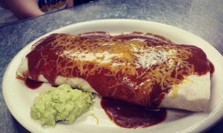 El Cuatrero Susanville  530-257-8208 Mexican & American Cuisine WebDirecting.Biz