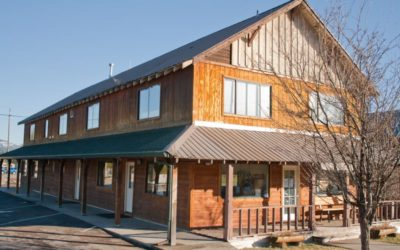 Mom's Old Mill Cafe – Westwood CA – 530-256-3315 – American Menu