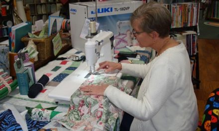 Crafting Tips for  Beginners