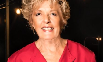 Eve DeVeir of Mountain Valley Living Magazine, Loved and Truly Missed – July 9, 2019