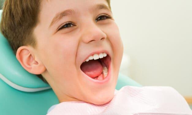 Susanville Dental Specialties Susanville 530-257-4455, Orthodontics, Pediatric Dentistry